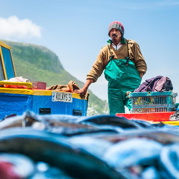 fisherman-kalk-bay-cape-town-tyson-jopson.jpg
