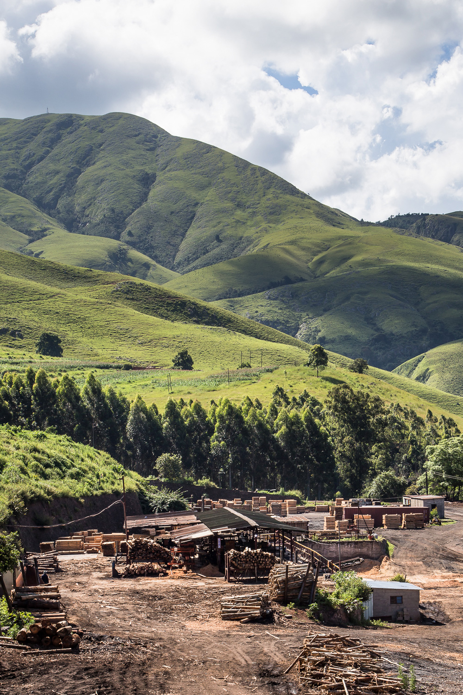 swaziland-tyson-jopson-4.jpg