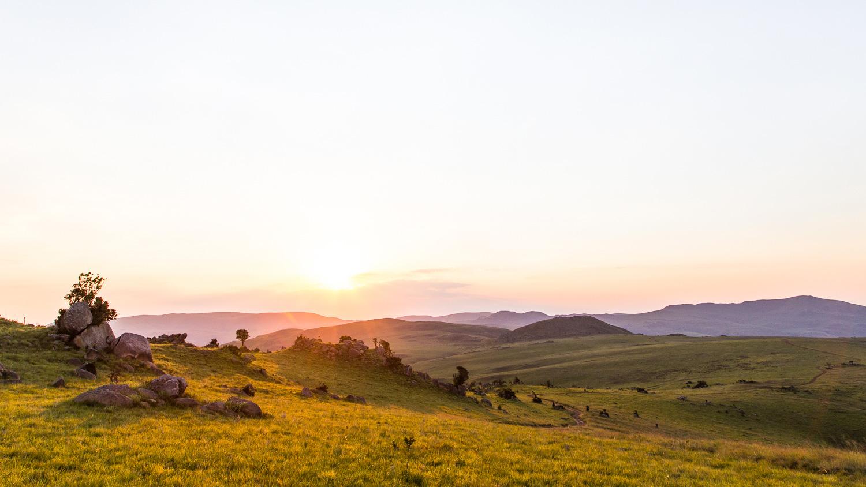 swaziland-tyson-jopson-13.jpg