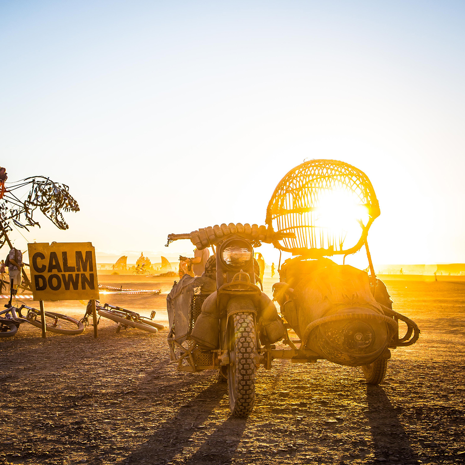 afrikaburn-mutant-vehicle-2.jpg