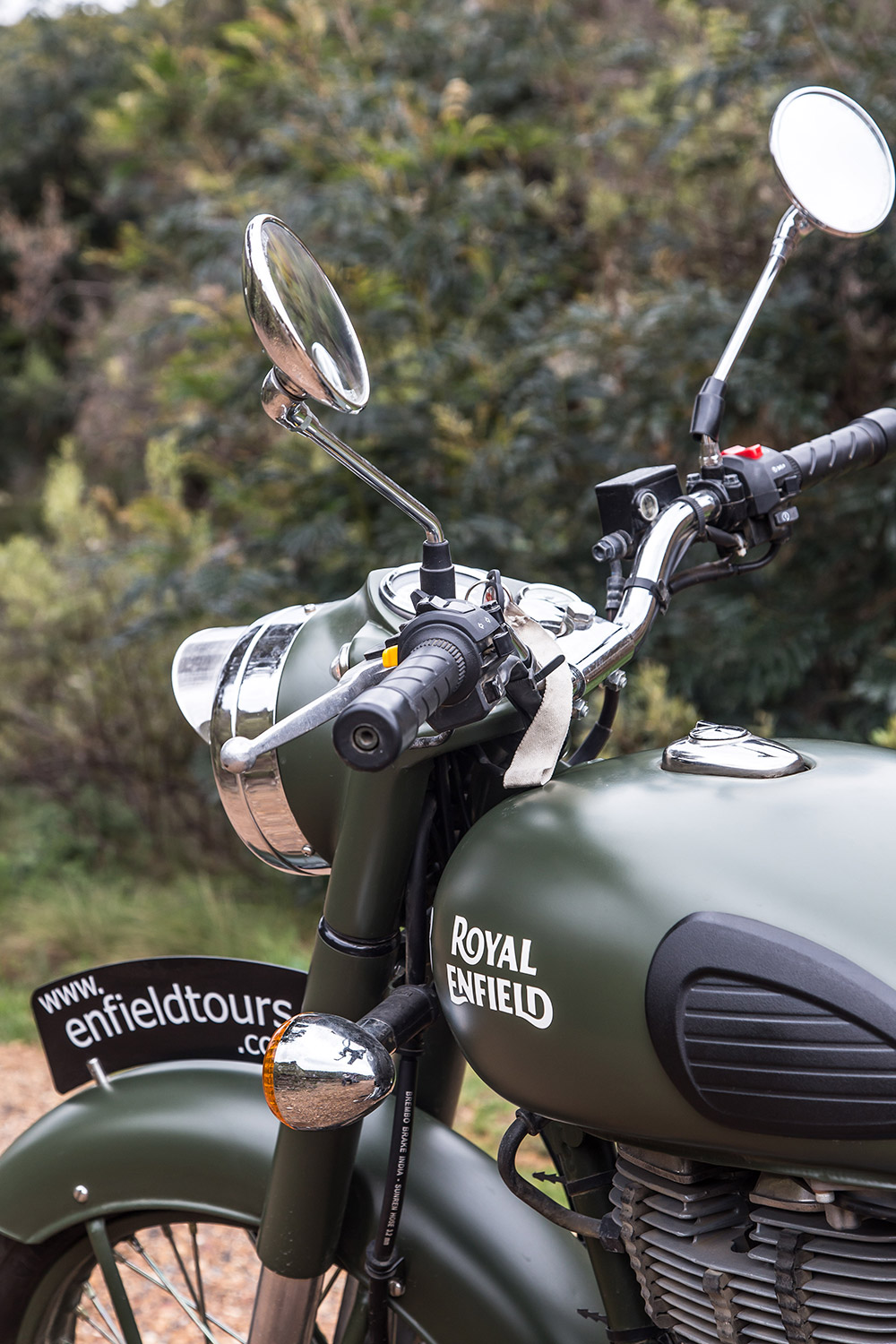royal-enfield-2.jpg