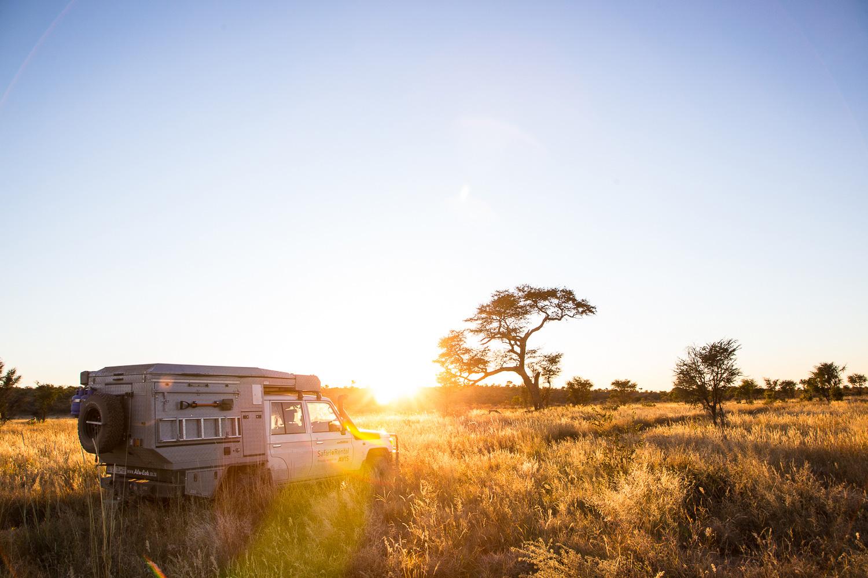 botswana-9.jpg