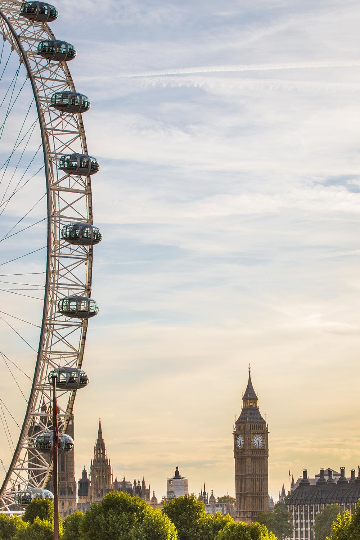 london-tyson-jopson-24.jpg