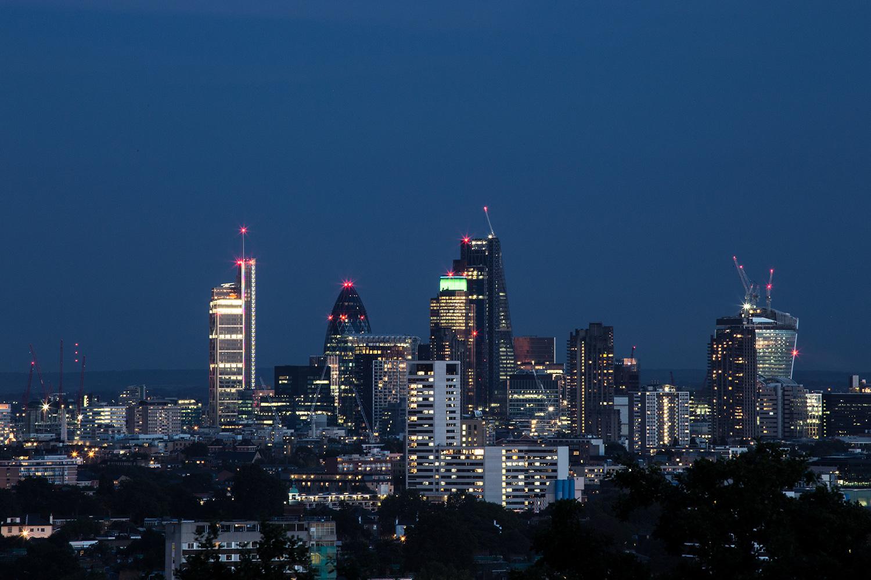 london-tyson-jopson-28.jpg
