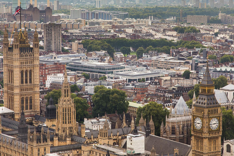 london-tyson-jopson-35.jpg