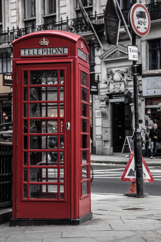 london-tyson-jopson-133.jpg