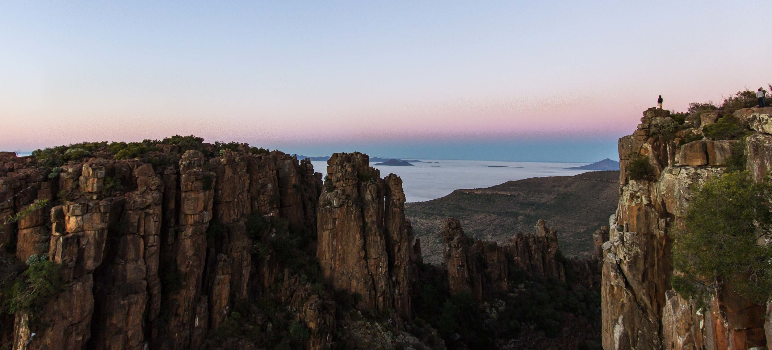 valley-of-desolation-karoo-tyson-jopson-1.jpg