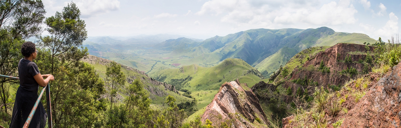 swaziland-tyson-jopson-17.jpg