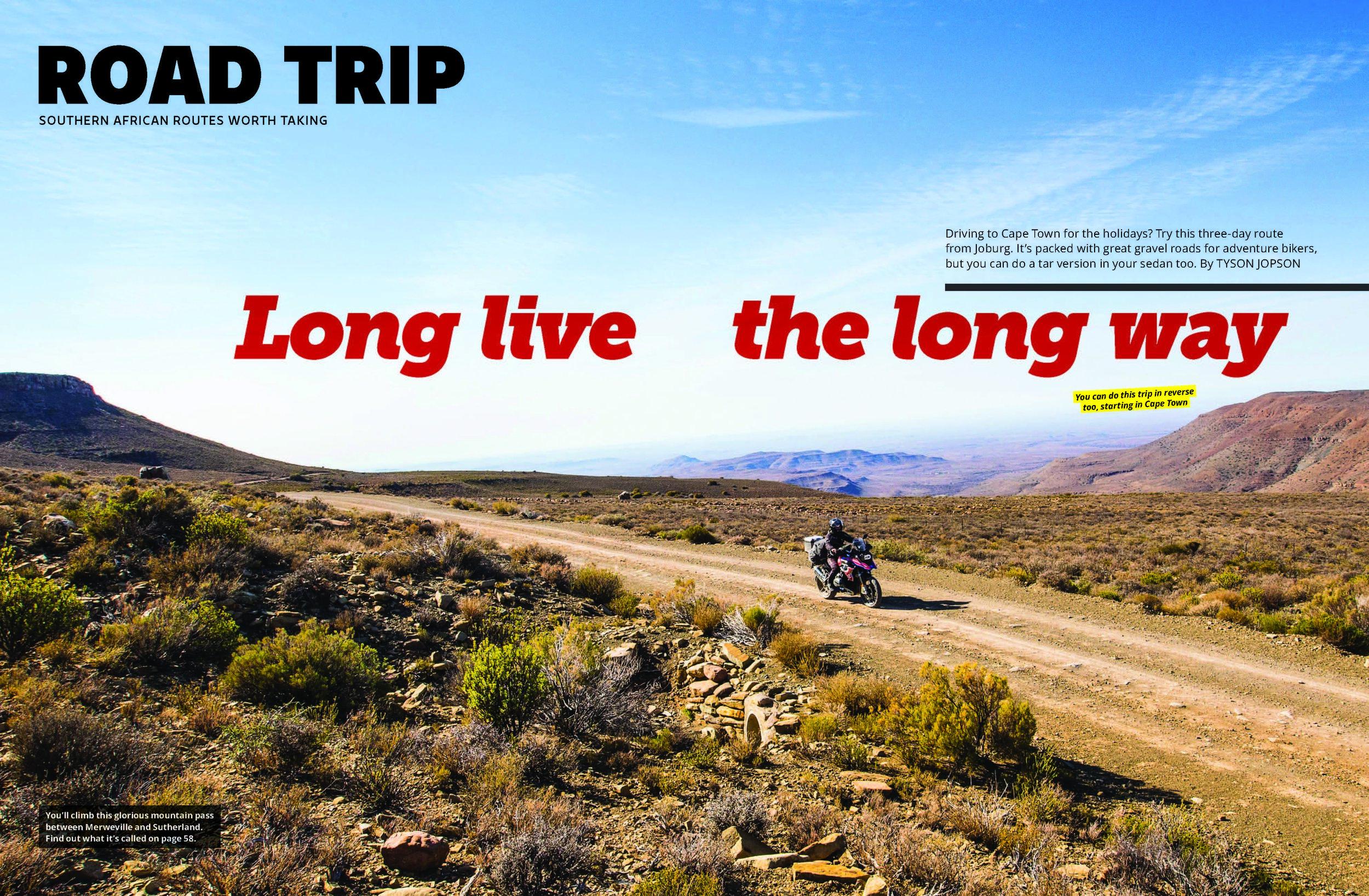 Getaway_Joburg_to_Cape_Town(nov-17)_Page_1.jpg