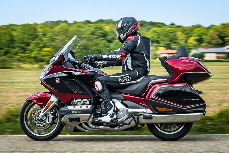 honda_goldwing_tyson_jopson-1.jpg