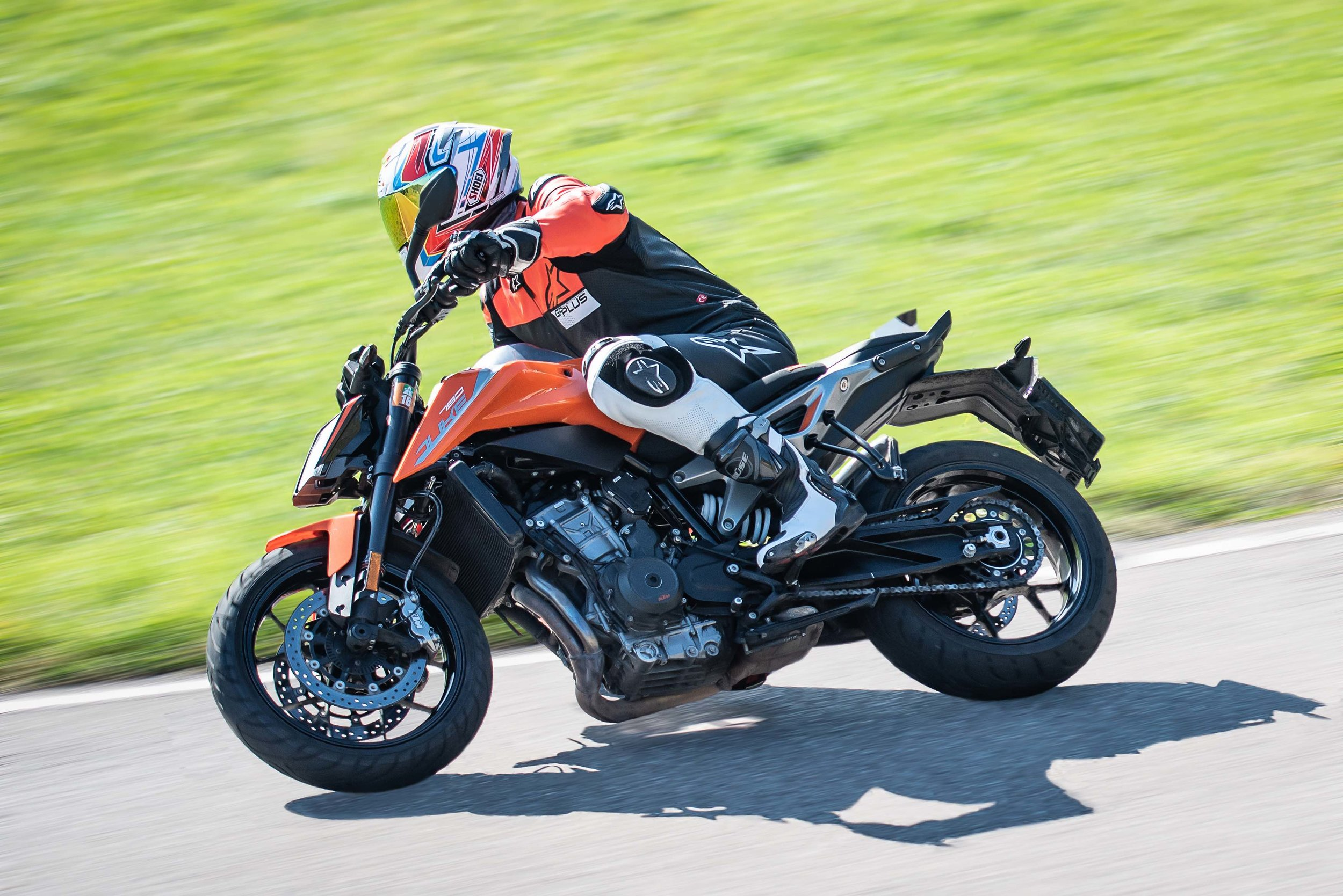 ktm_duke_tj-edit.jpg