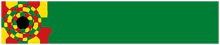 logo-cambotsio-h65.png