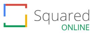 logo-squared-transparent.png