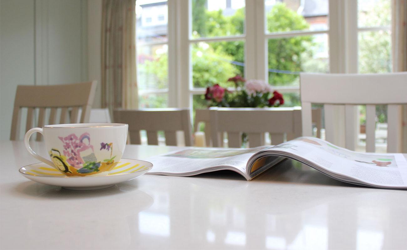 Brackenridge cuppa.jpg