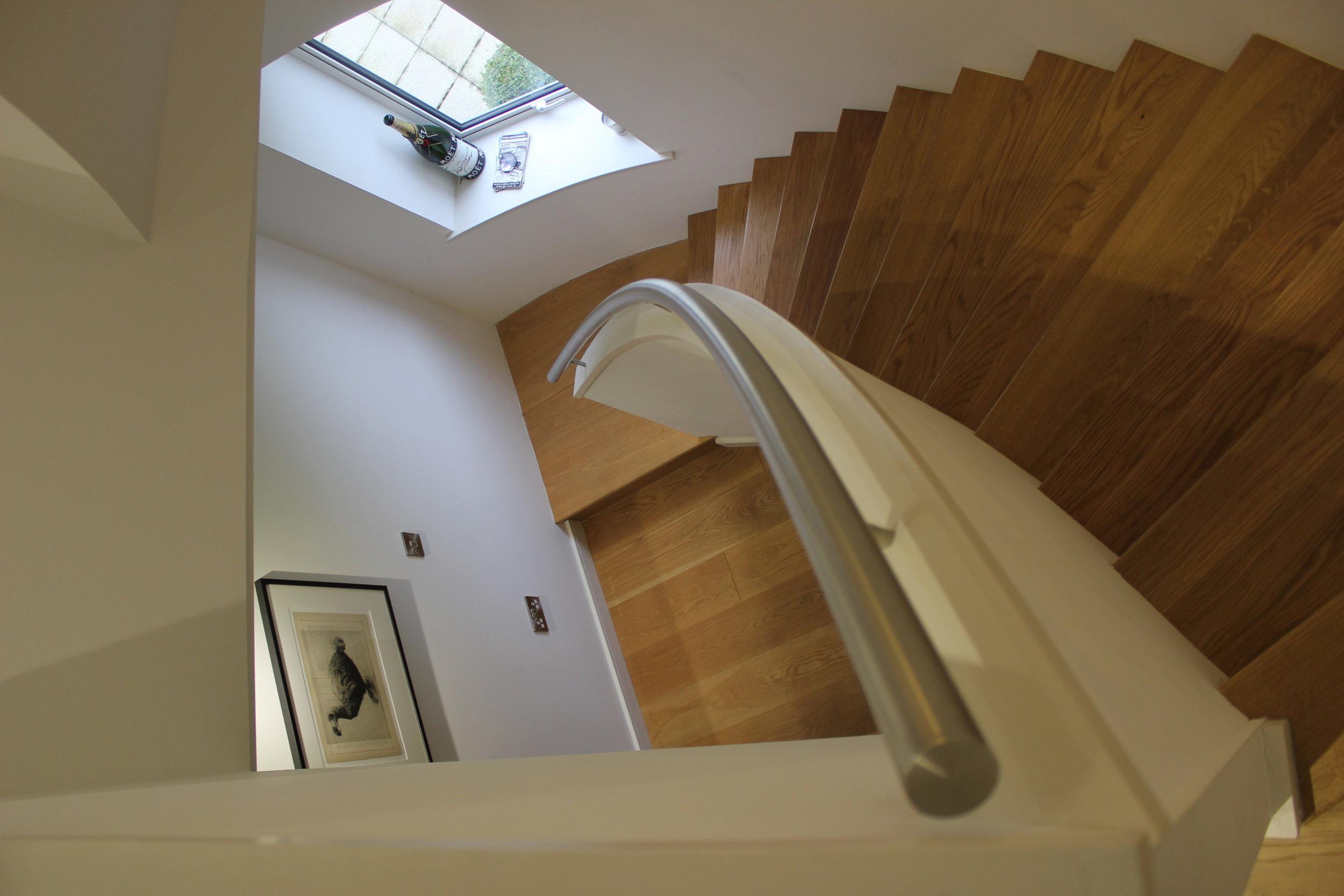 Nutcoombe stairs.jpg
