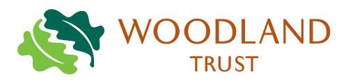 Woodland-Trust.jpg