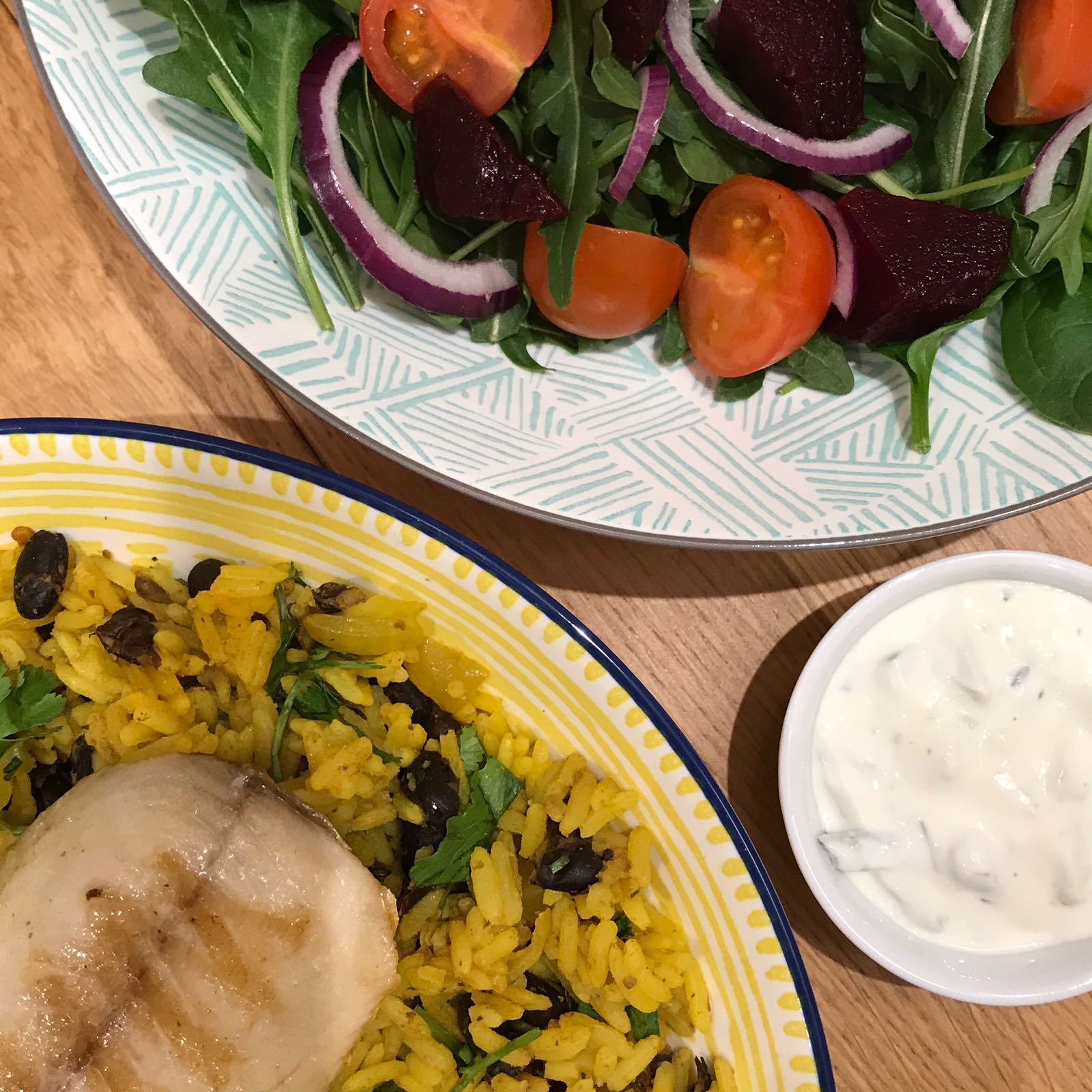 Nice Rice & Salad.jpg