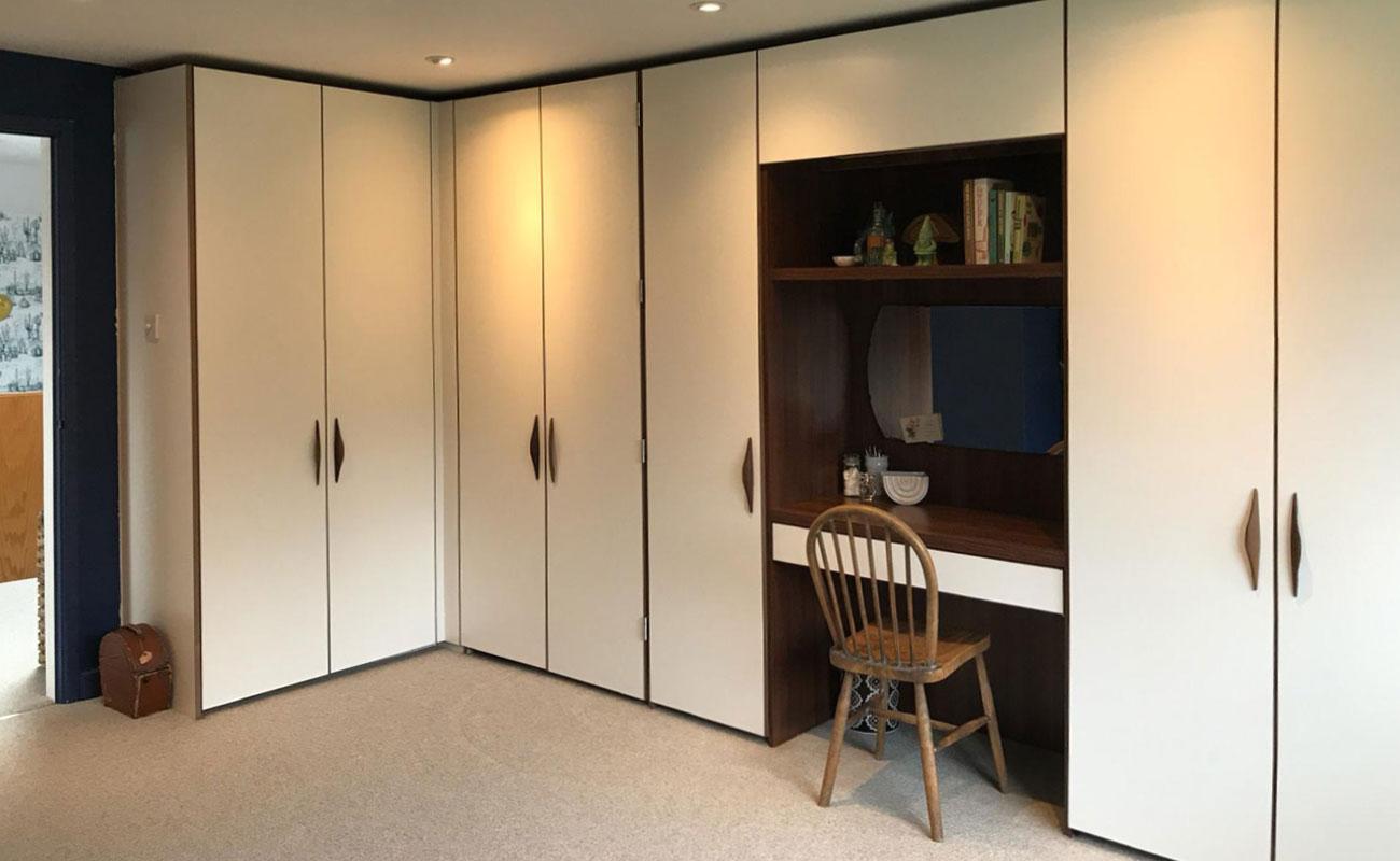 Hidden storage - moving wardrobe 1.jpg