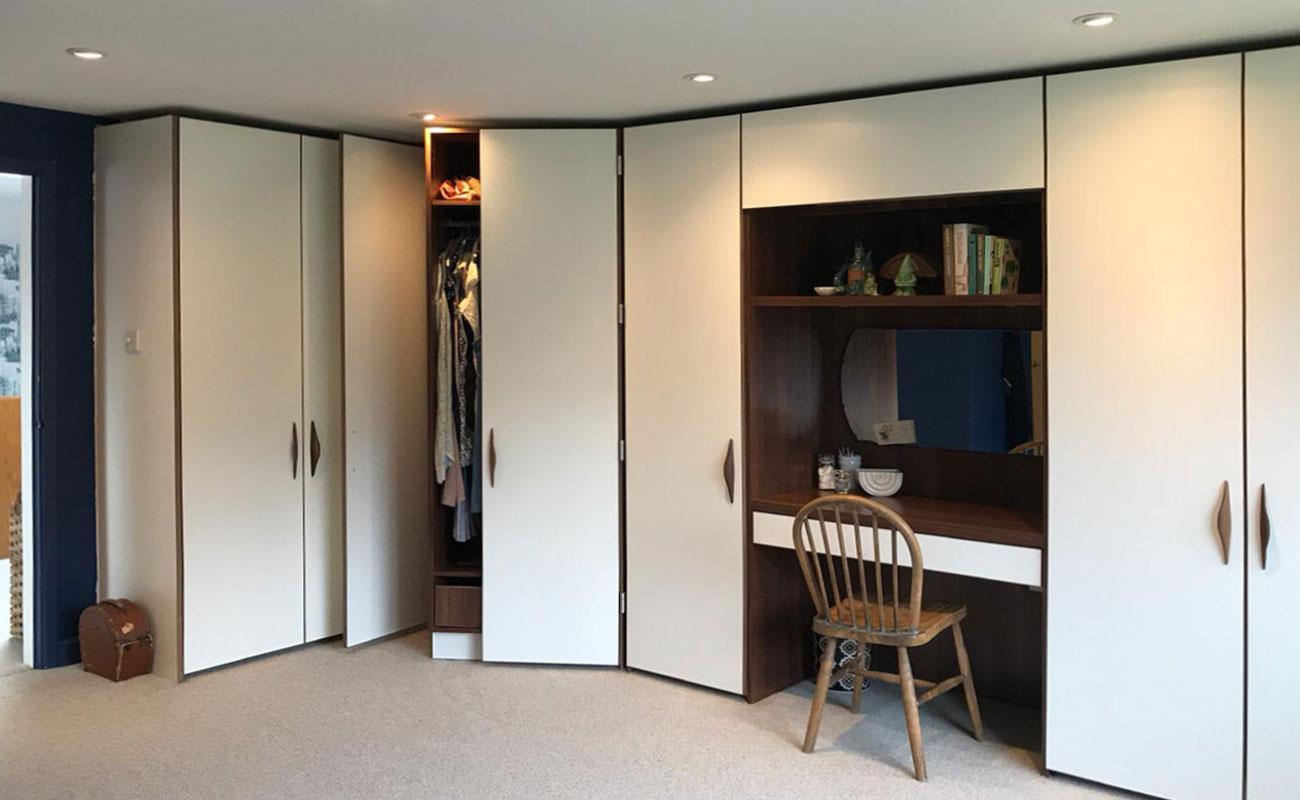 Hidden storage - moving wardrobe 2.jpg
