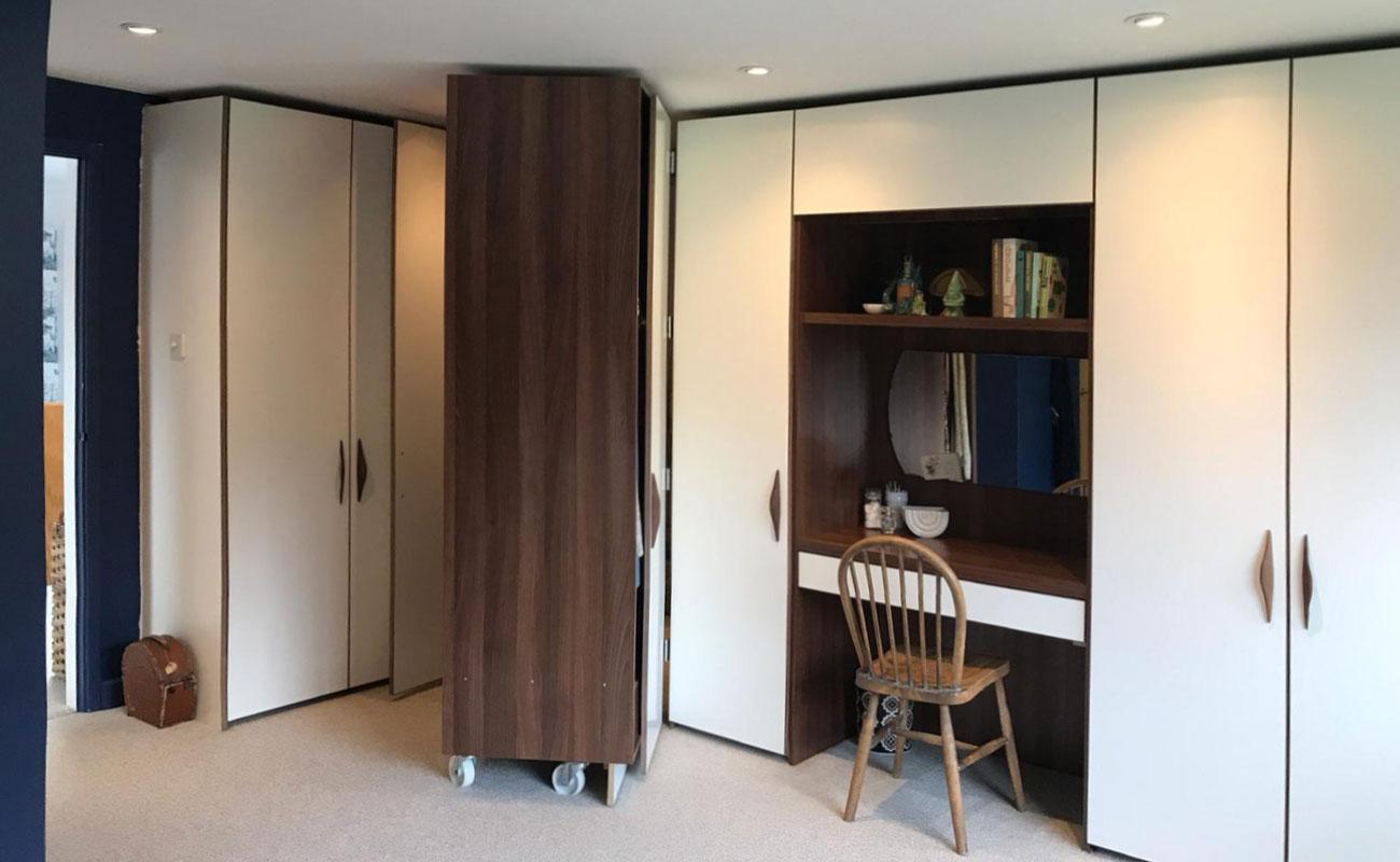 Hidden storage - moving wardrobe 3.jpg