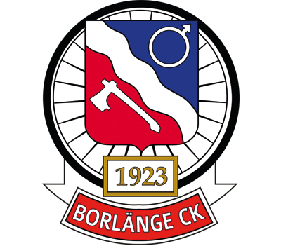 BCK-Logo.png