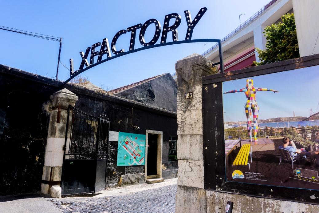 LX Factory.jpg