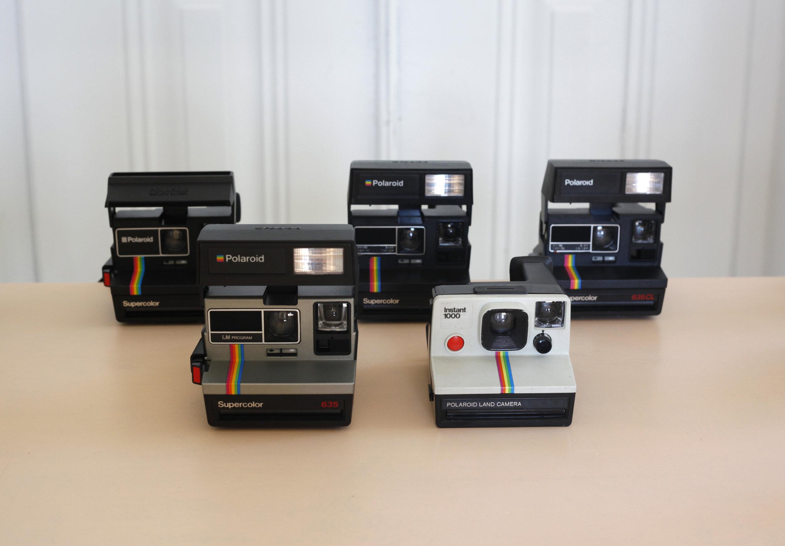 rainbow cams.jpg