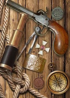 Die Bild-Attribute gibt es nicht umsonst - nutze den Platz für dein Keywording!