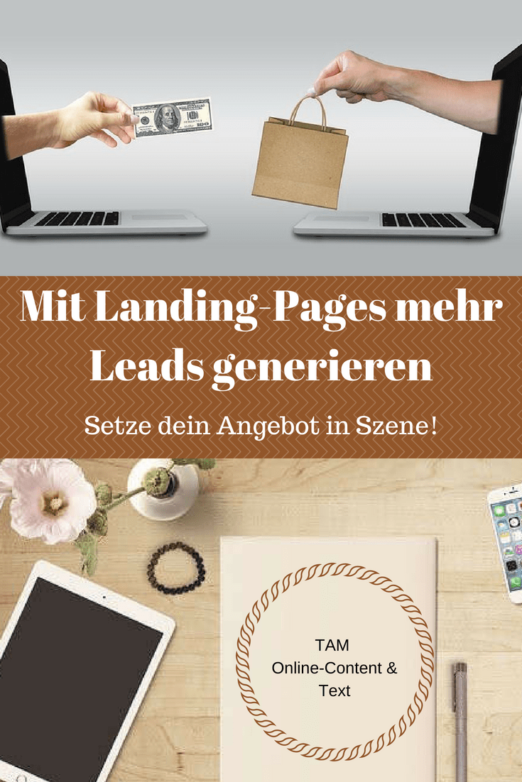 mit_landing_pages_mehr_leads_generieren.png