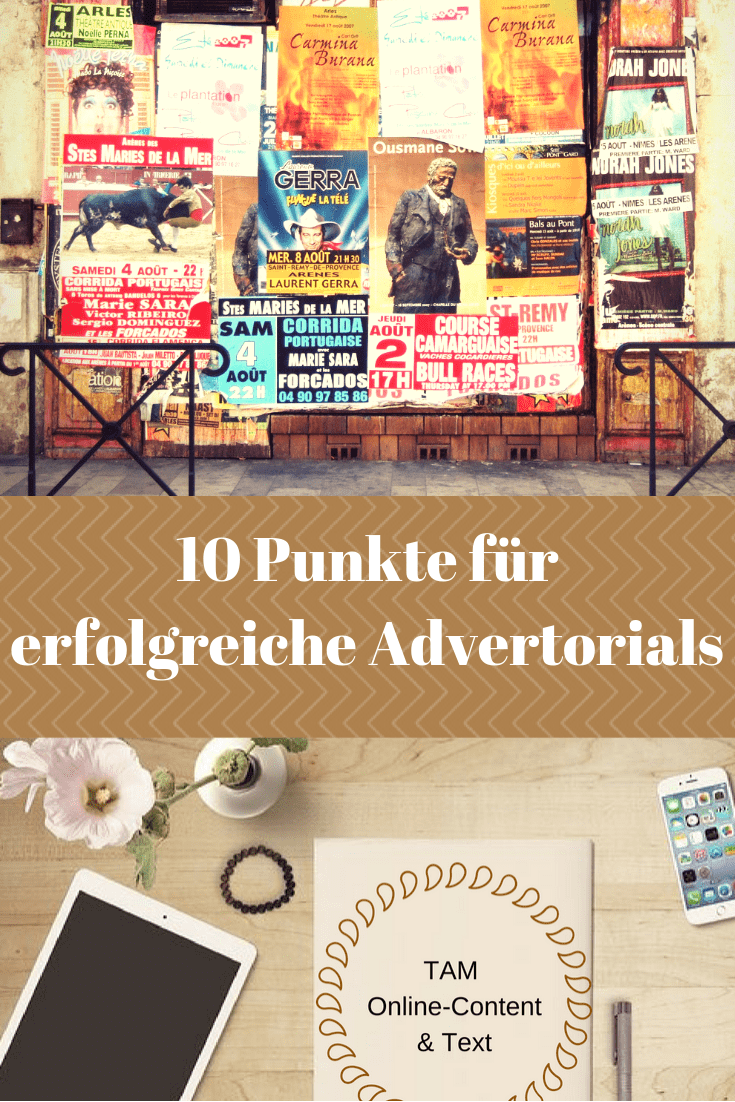 advertorials-10-tipps-pin1.png