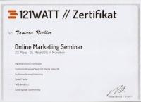 Online Marketing Zertifikat-1.jpg