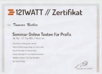 Online-Texten Zertifikat-1.jpg