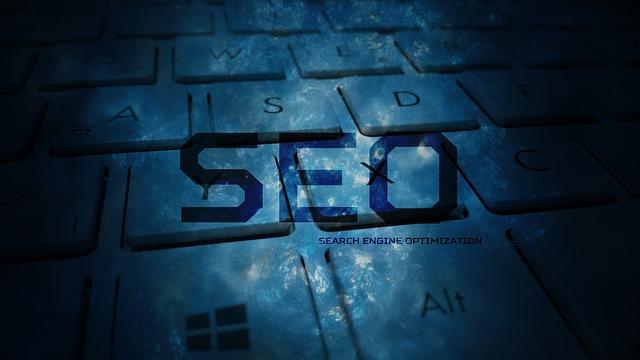 Der PageRank ist eine Bewertungsmethode von Google, um Websites nach ihrer Wichtigkeit in den Suchergebnissen aufzulisten.