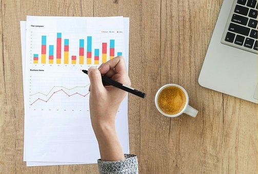 Meta-Daten optimieren - Gewinnen Sie mehr Klicks auf Ihre Website durch aussagekräftige Title-TAGs und Meta-Descriptions!