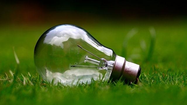 Der Google-Crawler achtet auf Energie-Effizienz