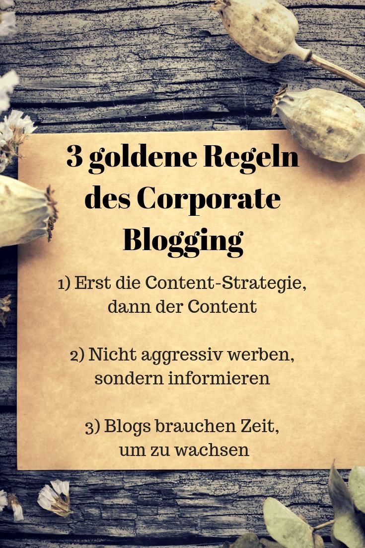 3-goldene-regeln-des-corporate-blogging-loewen-text-4-min.png