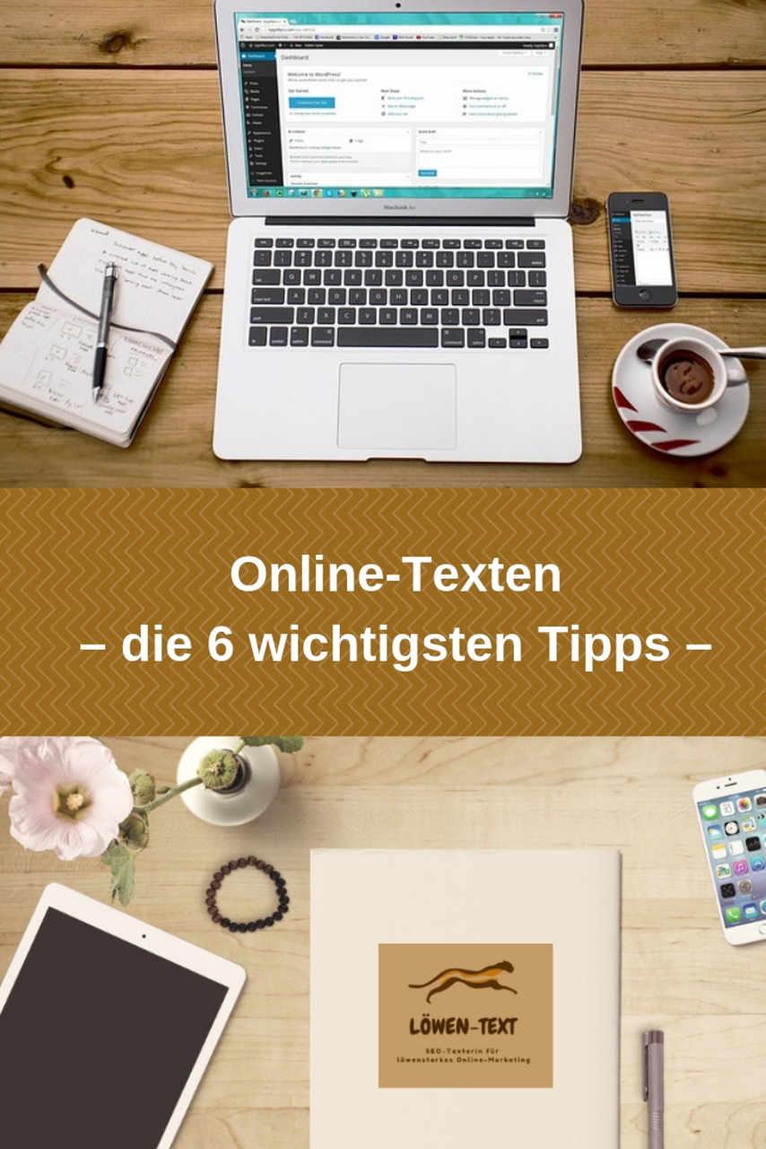 online-texten-loewen-text-muenchen.jpg