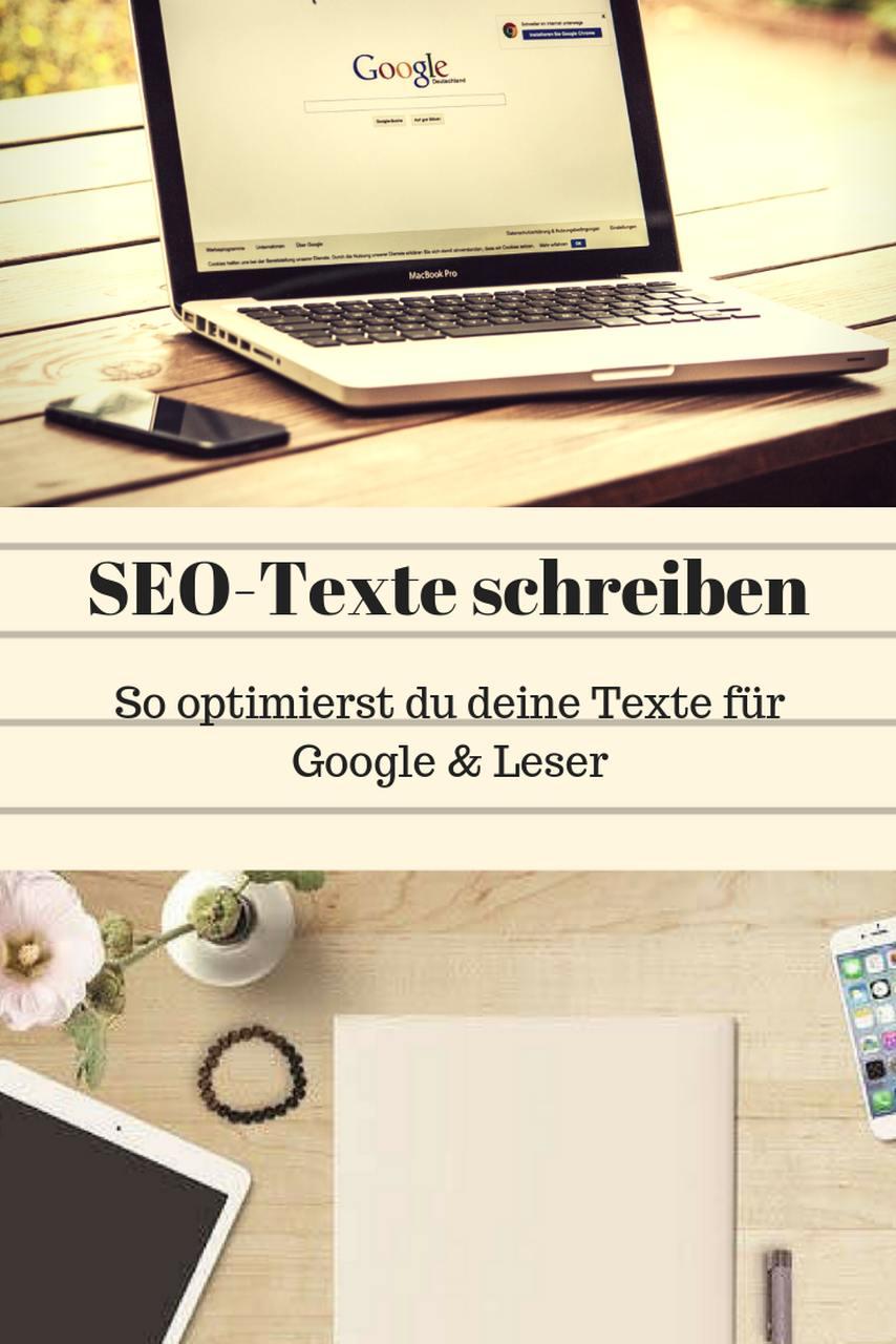 seo-texte-schreiben-tipps-loewen-text.jpg