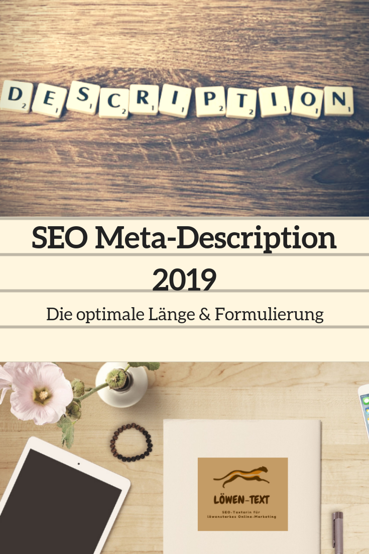 SEO Meta-Description 2019.png