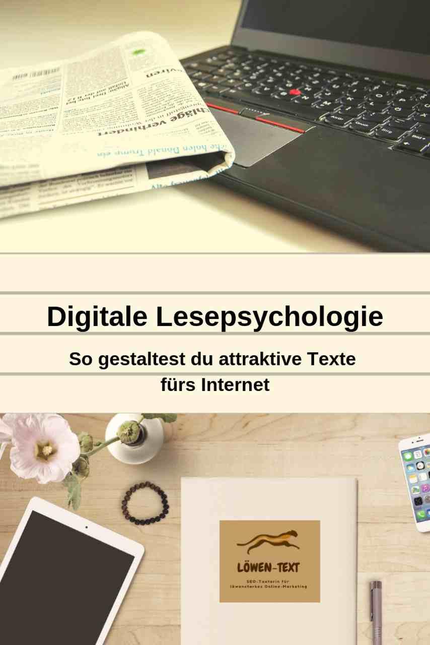 Digitale Lesepsychologie_loewen-text.jpg