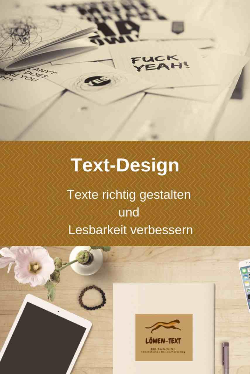 text-design-lesbarkeit-texte-verbessern-pin.jpg