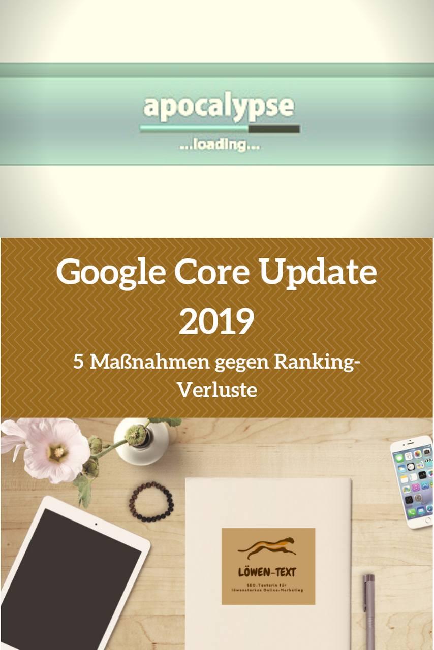 google-core-3-update-march-tipps.jpg