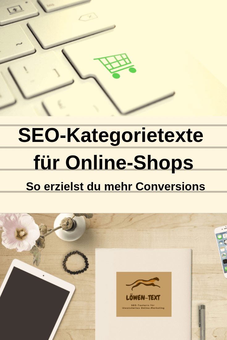 seo-kategorie-texte-loewen-text.png