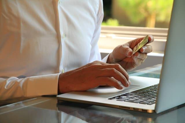 Shop-Texte benötigen produktspezifischen Mehrwert für den Kunden, um zu verkaufen.