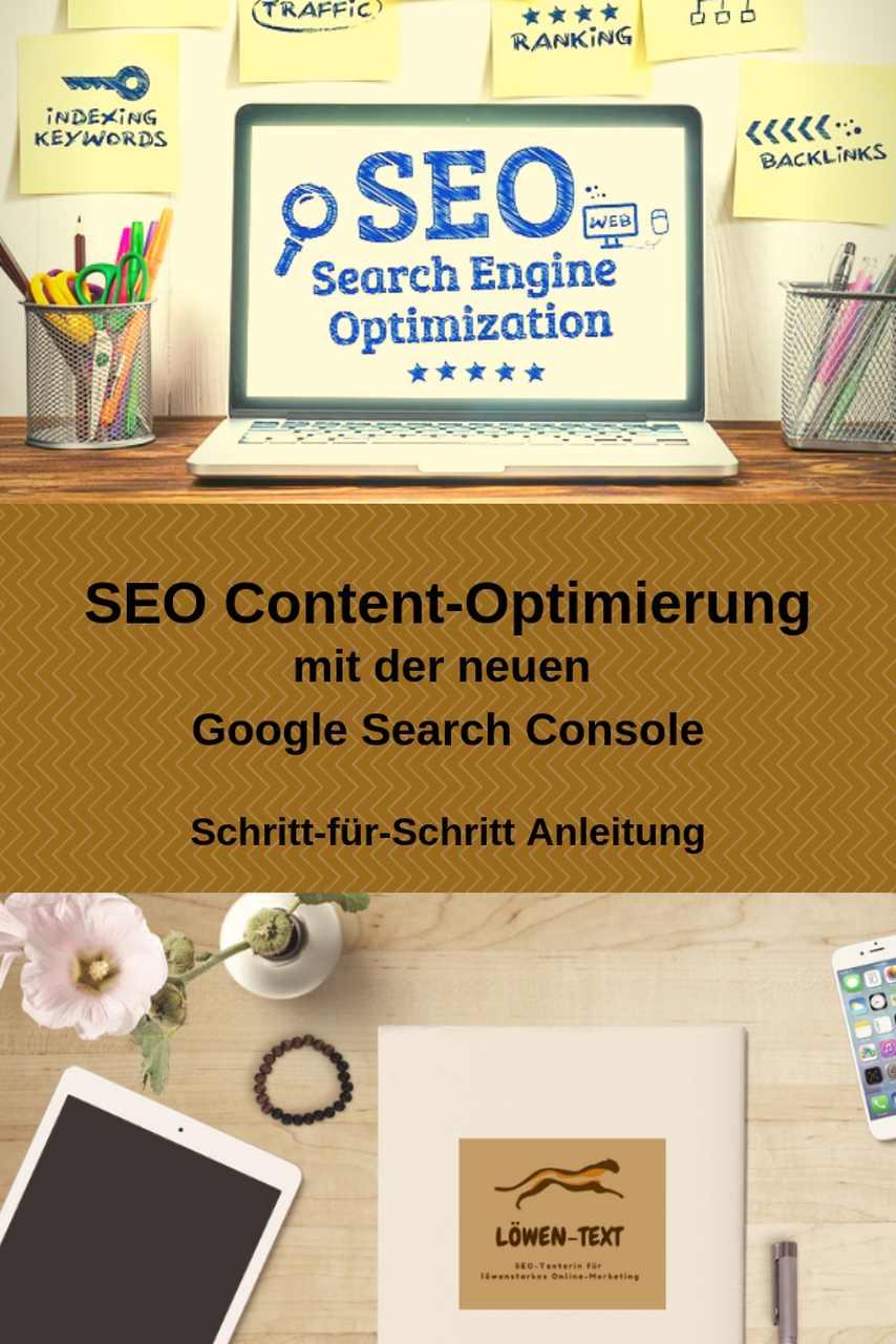SEO Content-Optimierung.jpg
