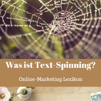 Was+ist+Text-Spinning_.jpg