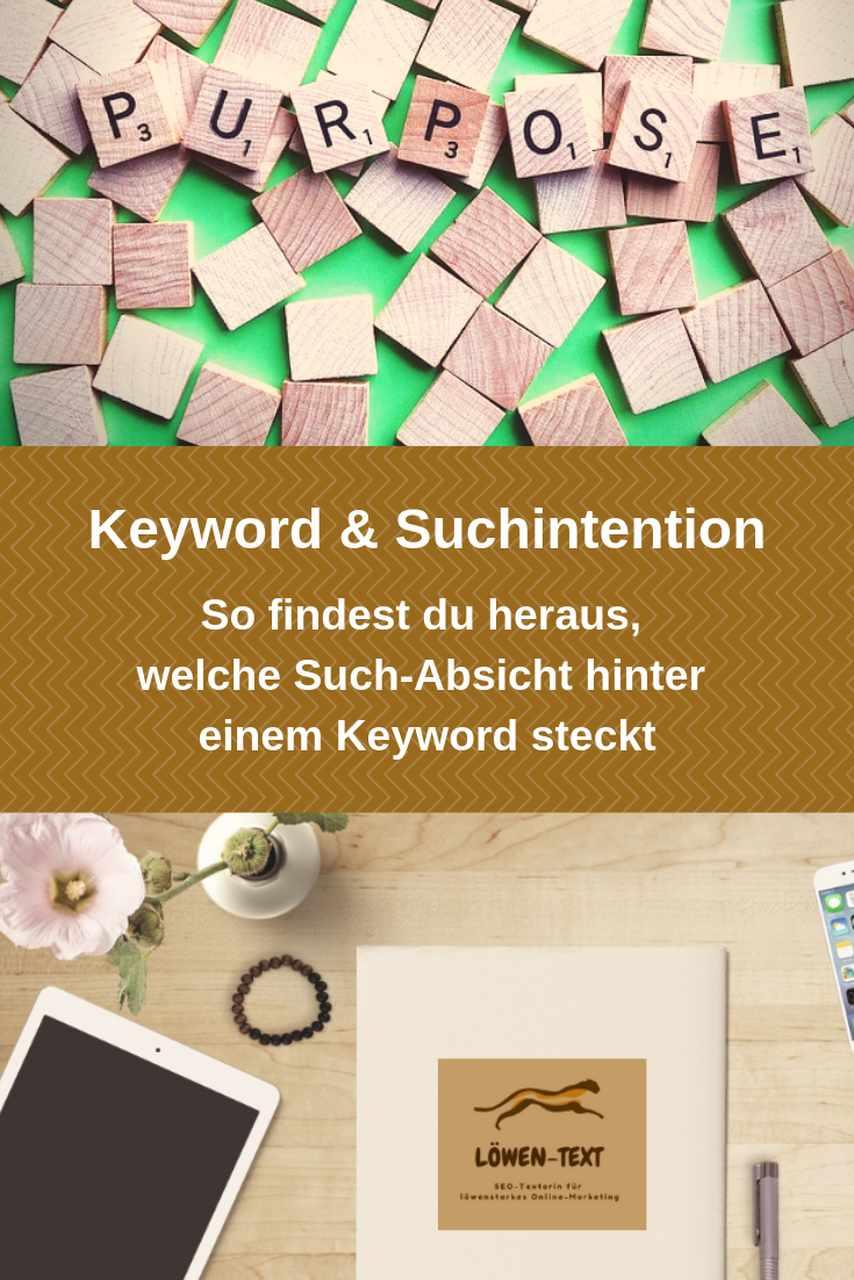 keyword-analyse-such-intention-loewen-text.com.jpg