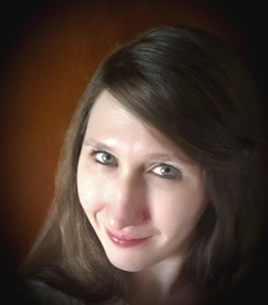 Tamara Niebler – zertifizierte SEO-Redakteurin für OnPage-SEO & SEO-Texte