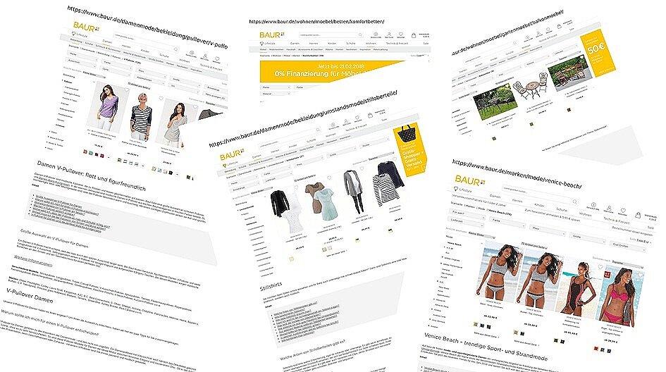 tamara-niebler-portfolio-auszug1.jpg