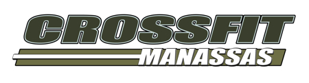 CF Logo 450.jpg